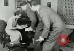 Image of Success of graduates Berea Kentucky United States USA, 1933, second 39 stock footage video 65675021279