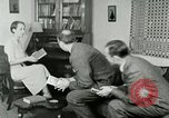 Image of Success of graduates Berea Kentucky United States USA, 1933, second 40 stock footage video 65675021279