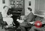 Image of Success of graduates Berea Kentucky United States USA, 1933, second 41 stock footage video 65675021279