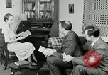 Image of Success of graduates Berea Kentucky United States USA, 1933, second 42 stock footage video 65675021279