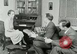 Image of Success of graduates Berea Kentucky United States USA, 1933, second 47 stock footage video 65675021279