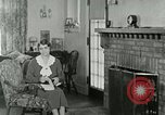 Image of Success of graduates Berea Kentucky United States USA, 1933, second 61 stock footage video 65675021279