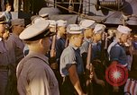 Image of Battle of Eniwetok Eniwetok Atoll Marshall Islands, 1944, second 15 stock footage video 65675021288