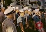 Image of Battle of Eniwetok Eniwetok Atoll Marshall Islands, 1944, second 16 stock footage video 65675021288
