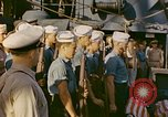 Image of Battle of Eniwetok Eniwetok Atoll Marshall Islands, 1944, second 17 stock footage video 65675021288