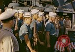 Image of Battle of Eniwetok Eniwetok Atoll Marshall Islands, 1944, second 18 stock footage video 65675021288