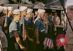 Image of Battle of Eniwetok Eniwetok Atoll Marshall Islands, 1944, second 20 stock footage video 65675021288