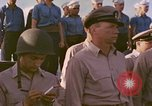 Image of Battle of Eniwetok Eniwetok Atoll Marshall Islands, 1944, second 26 stock footage video 65675021288