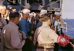 Image of Battle of Eniwetok Eniwetok Atoll Marshall Islands, 1944, second 39 stock footage video 65675021288