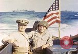 Image of Battle of Eniwetok Eniwetok Atoll Marshall Islands, 1944, second 51 stock footage video 65675021288