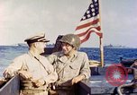 Image of Battle of Eniwetok Eniwetok Atoll Marshall Islands, 1944, second 53 stock footage video 65675021288