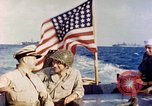 Image of Battle of Eniwetok Eniwetok Atoll Marshall Islands, 1944, second 55 stock footage video 65675021288