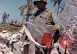 Image of Battle of Eniwetok Eniwetok Atoll Marshall Islands, 1944, second 27 stock footage video 65675021289
