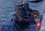 Image of Battle of Eniwetok Eniwetok Atoll Marshall Islands, 1944, second 33 stock footage video 65675021289