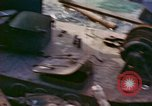 Image of Battle of Eniwetok Eniwetok Atoll Marshall Islands, 1944, second 39 stock footage video 65675021289