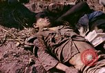Image of Battle of Eniwetok Eniwetok Atoll Marshall Islands, 1944, second 61 stock footage video 65675021289