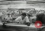 Image of X-15 Research United States USA, 1959, second 13 stock footage video 65675021320