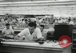 Image of X-15 Research United States USA, 1959, second 14 stock footage video 65675021320
