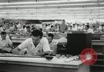 Image of X-15 Research United States USA, 1959, second 15 stock footage video 65675021320