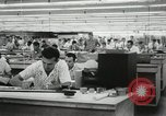 Image of X-15 Research United States USA, 1959, second 16 stock footage video 65675021320