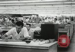Image of X-15 Research United States USA, 1959, second 17 stock footage video 65675021320
