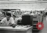 Image of X-15 Research United States USA, 1959, second 18 stock footage video 65675021320
