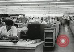 Image of X-15 Research United States USA, 1959, second 19 stock footage video 65675021320