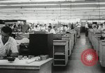 Image of X-15 Research United States USA, 1959, second 20 stock footage video 65675021320