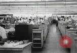 Image of X-15 Research United States USA, 1959, second 21 stock footage video 65675021320