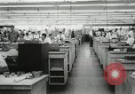 Image of X-15 Research United States USA, 1959, second 22 stock footage video 65675021320