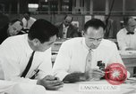 Image of X-15 Research United States USA, 1959, second 23 stock footage video 65675021320