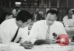 Image of X-15 Research United States USA, 1959, second 24 stock footage video 65675021320