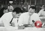 Image of X-15 Research United States USA, 1959, second 26 stock footage video 65675021320