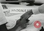 Image of X-15 Research United States USA, 1959, second 32 stock footage video 65675021320