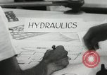 Image of X-15 Research United States USA, 1959, second 33 stock footage video 65675021320