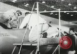 Image of Preparing Pilots for X-15 United States USA, 1959, second 1 stock footage video 65675021321