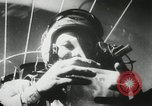 Image of Preparing Pilots for X-15 United States USA, 1959, second 37 stock footage video 65675021321