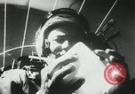 Image of Preparing Pilots for X-15 United States USA, 1959, second 38 stock footage video 65675021321