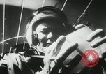 Image of Preparing Pilots for X-15 United States USA, 1959, second 39 stock footage video 65675021321