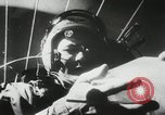 Image of Preparing Pilots for X-15 United States USA, 1959, second 40 stock footage video 65675021321