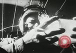Image of Preparing Pilots for X-15 United States USA, 1959, second 41 stock footage video 65675021321