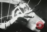 Image of Preparing Pilots for X-15 United States USA, 1959, second 42 stock footage video 65675021321