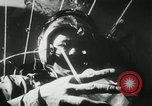 Image of Preparing Pilots for X-15 United States USA, 1959, second 43 stock footage video 65675021321