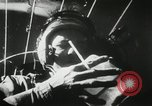 Image of Preparing Pilots for X-15 United States USA, 1959, second 44 stock footage video 65675021321