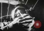 Image of Preparing Pilots for X-15 United States USA, 1959, second 45 stock footage video 65675021321