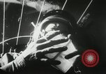 Image of Preparing Pilots for X-15 United States USA, 1959, second 46 stock footage video 65675021321
