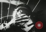 Image of Preparing Pilots for X-15 United States USA, 1959, second 47 stock footage video 65675021321