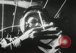 Image of Preparing Pilots for X-15 United States USA, 1959, second 48 stock footage video 65675021321