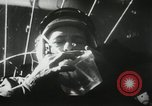 Image of Preparing Pilots for X-15 United States USA, 1959, second 50 stock footage video 65675021321