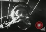 Image of Preparing Pilots for X-15 United States USA, 1959, second 51 stock footage video 65675021321